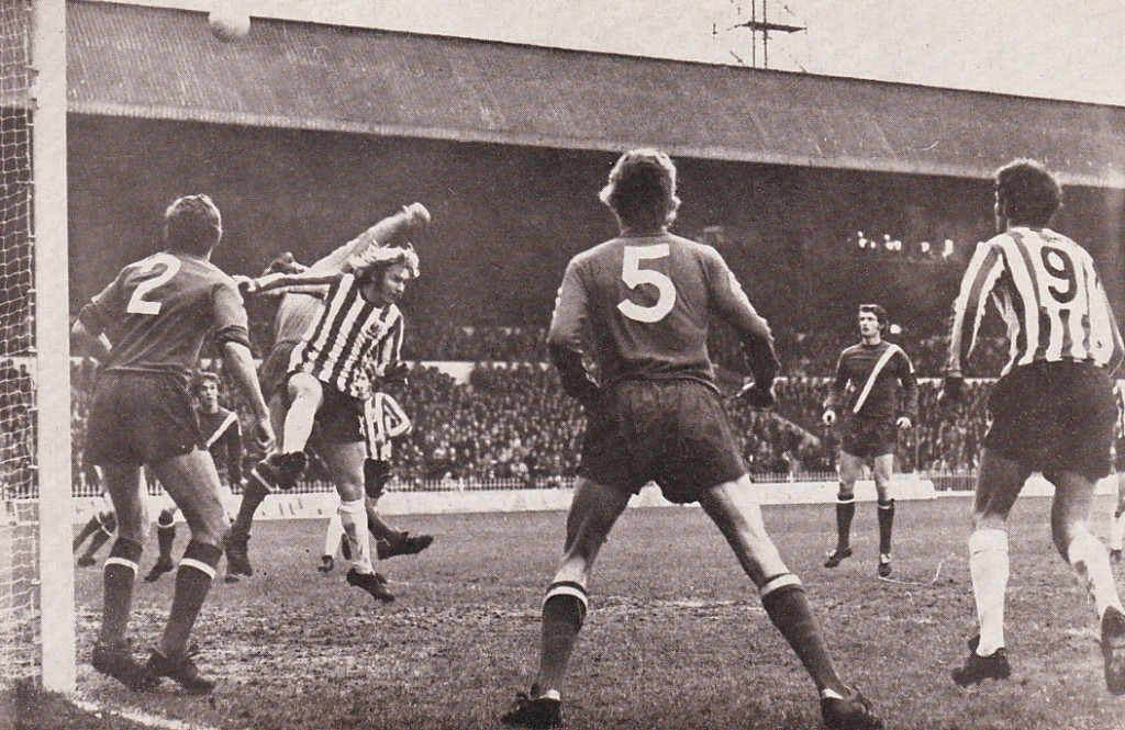 sheff utd away 1972 to 73 action3