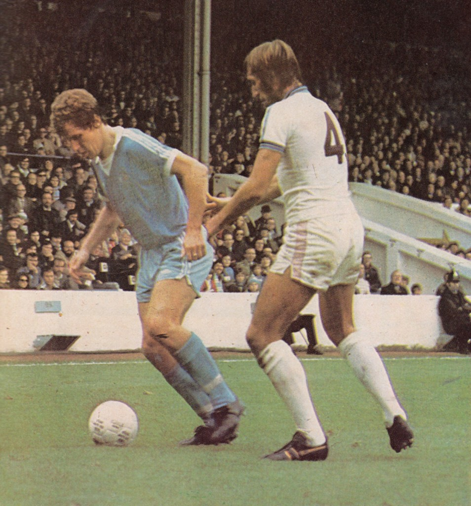 west ham home 1976 to 77 action11