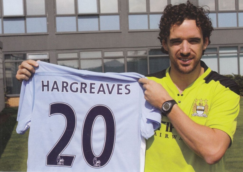2011 to 12 hargreaves signs5