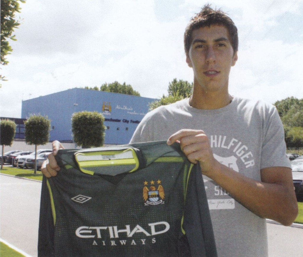 2011 to 12 pantilimon signs add to review