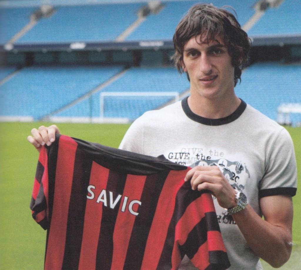 2011 to 12 savic signs66
