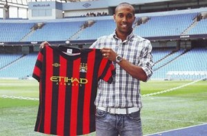 clichy joins 2011 to 12