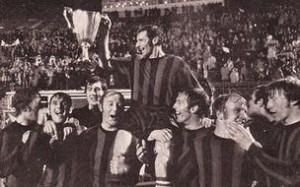 euro cup winners cup final team celeb