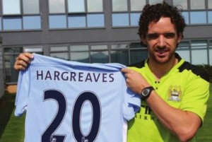 hargreaves joins 2011 to 12
