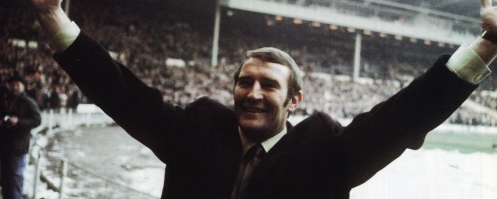 league cup final wba 1969 to 70 alison