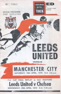 leeds away 1969 to 70 prog large