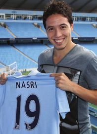 nasri joins 2011 to 12