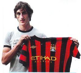 savic joins 2011 to 12