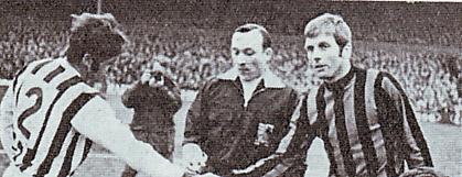 wba away 1969-70 kick off