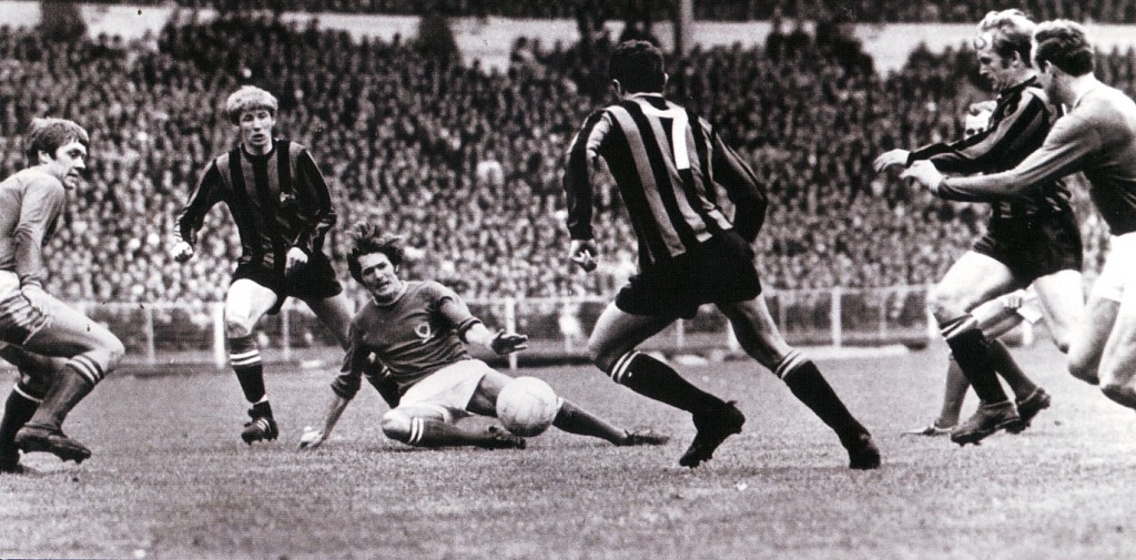 1968-69 fa cup final action3