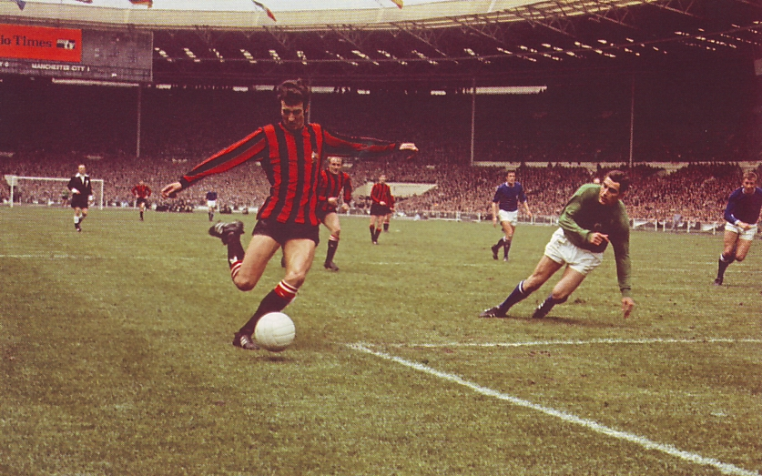 1968-69 fa cup final action4