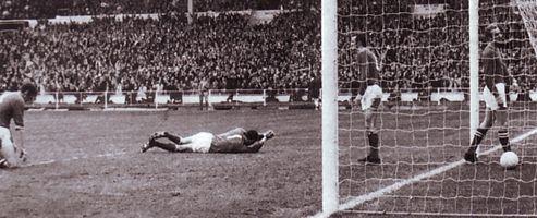 1968-69 fa cup final goal