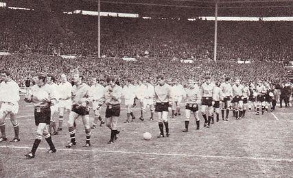 1968-69 fa cup final teams