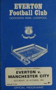 everton away 1968 to 69 prog