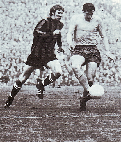 everton fa cup semi 1968 to 69 action2