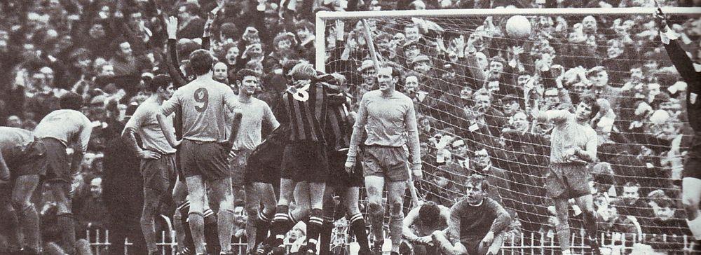 everton fa cup semi 1968 to 69 booth goal celeb2