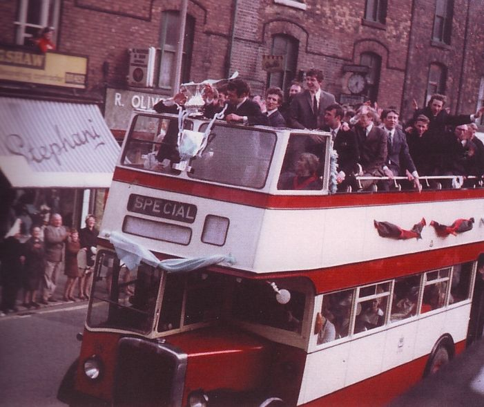 fa cup bus3