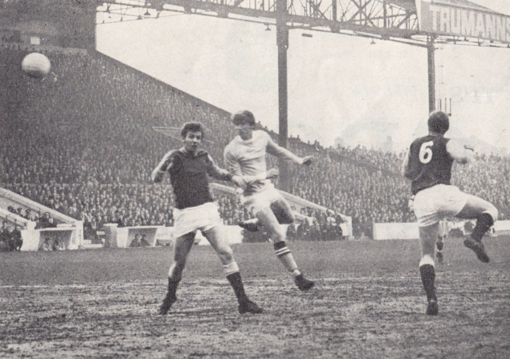 west ham home 1968 to 69 action 4