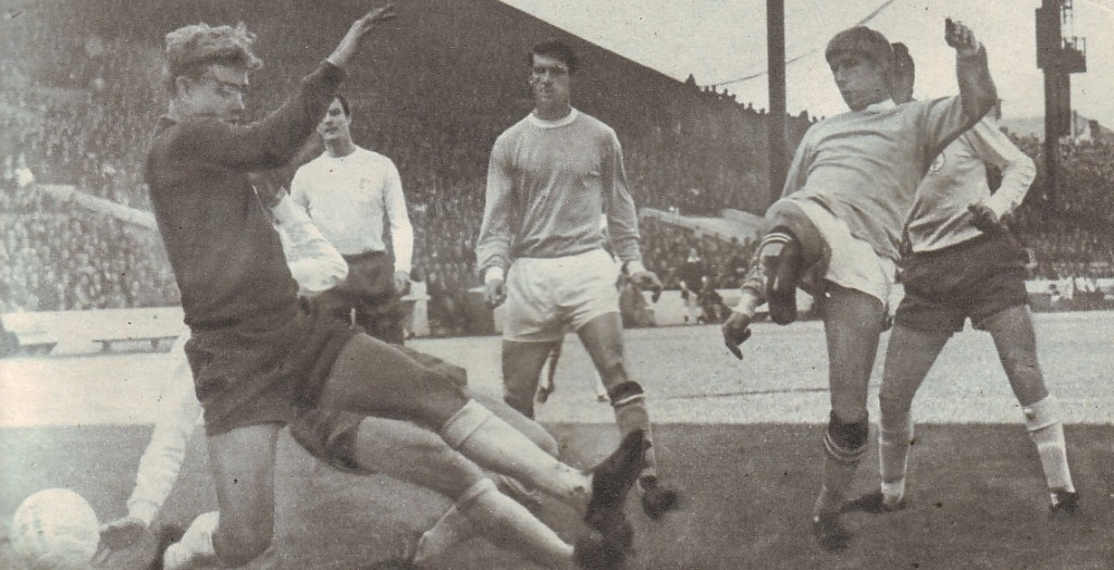 leeds home 1967 to 68 action2