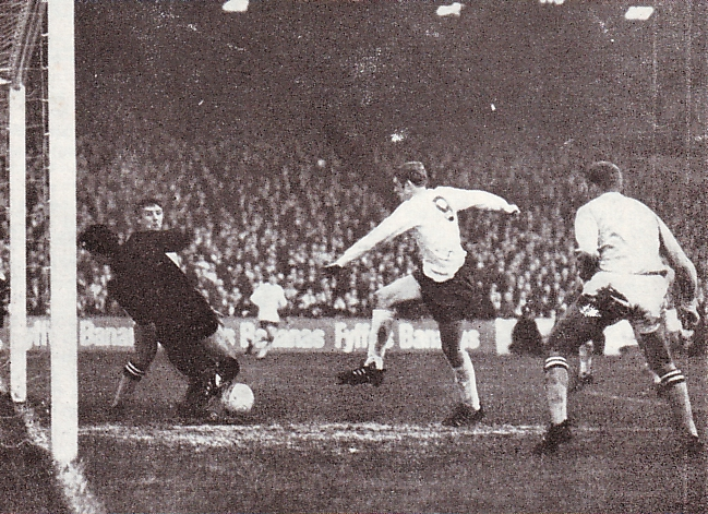 leeds home 1967 to 68 action4