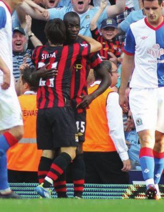 blackburn away 2011 to 12 balotelli goal2