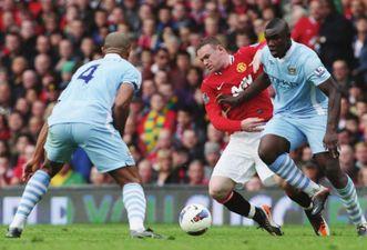 man utd away 2011 to 12 action2