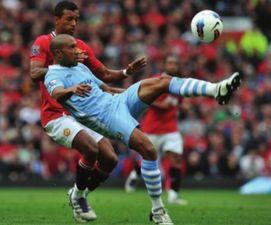 man utd away 2011 to 12 action3