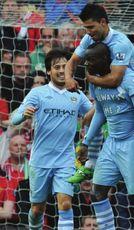 man utd away 2011 to 12 balotelli goal 1-0b
