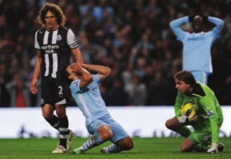 newcastle home 2011 to 12 action2