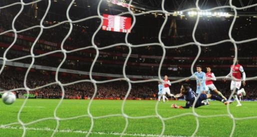 arsenal carling cup 2011 to 12 aguero goal2