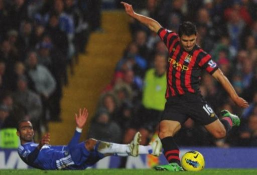 chelsea away 2011 to 12 action2
