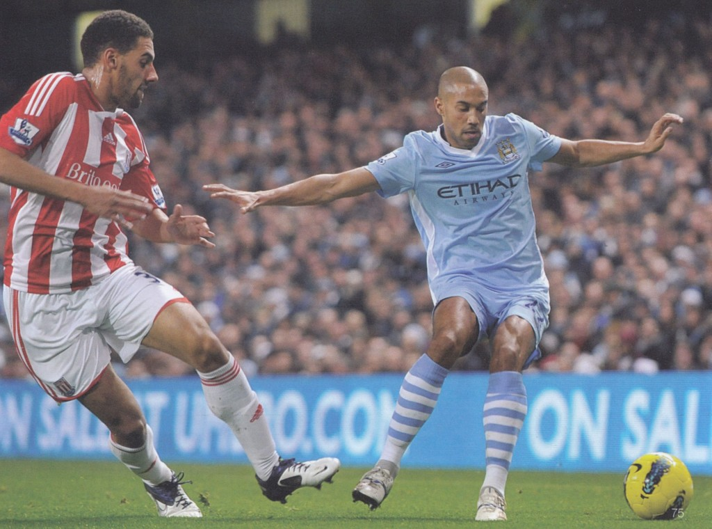 stoke home 2011 to 12 action234