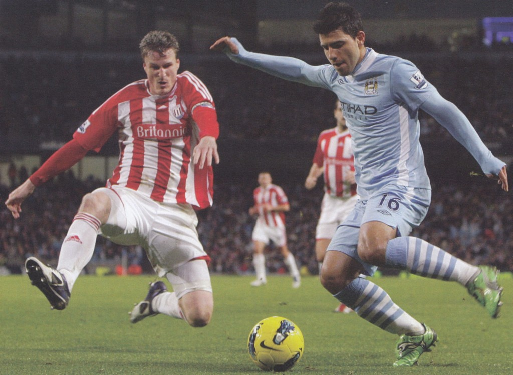 stoke home 2011 to 12 action997