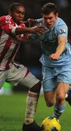 stoke home 2011 to 12 actiona