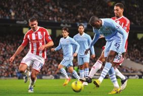 stoke home 2011 to 12 actiona2