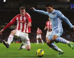 stoke home 2011 to 12 actiona3