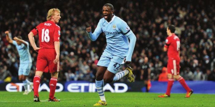liverpool home 2011 to 12 yaya goal3