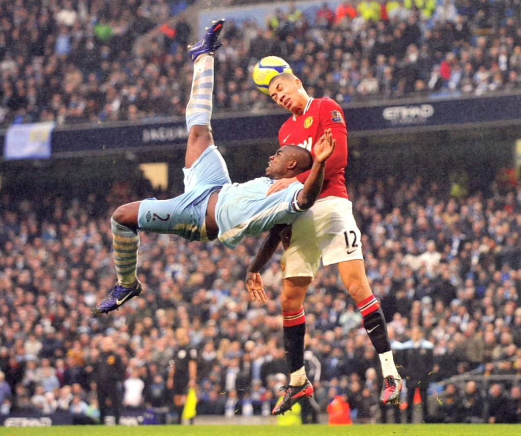 man utd fa cup 2011 to 12 action7543