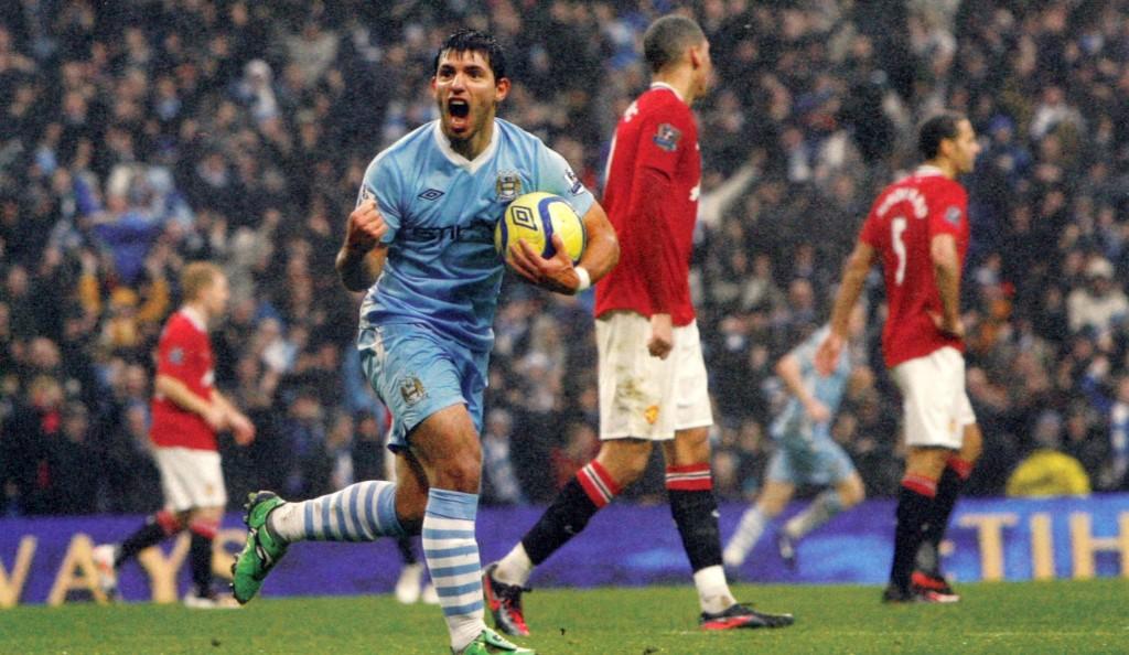 man utd fa cup 2011 to 12 kun goal4