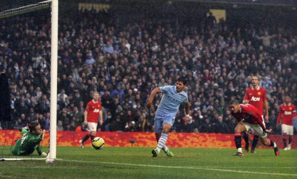 man utd fa cup 2011 to 12 kun goal7
