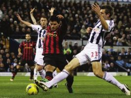 west brom away 2011 to 12 action4