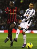west brom away 2011 to 12 action5