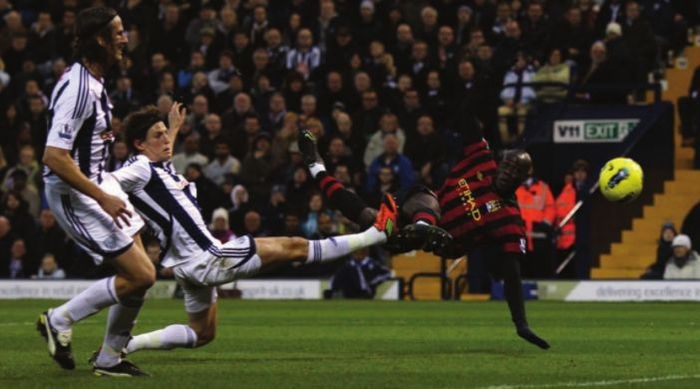 west brom away 2011 to 12 action6