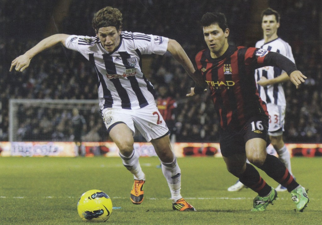 west brom away 2011 to 12 action96