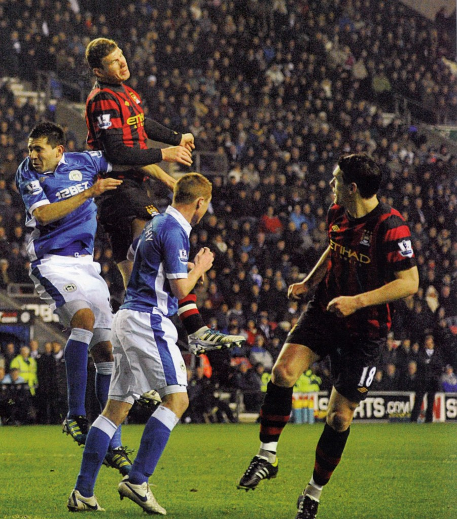 wigan away 2011 to 12 action03