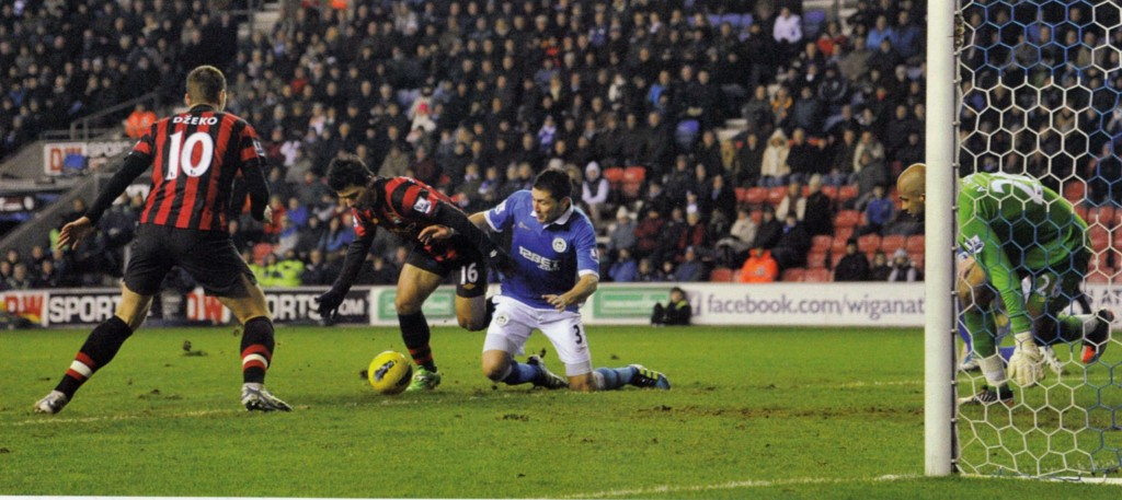 wigan away 2011 to 12 action41