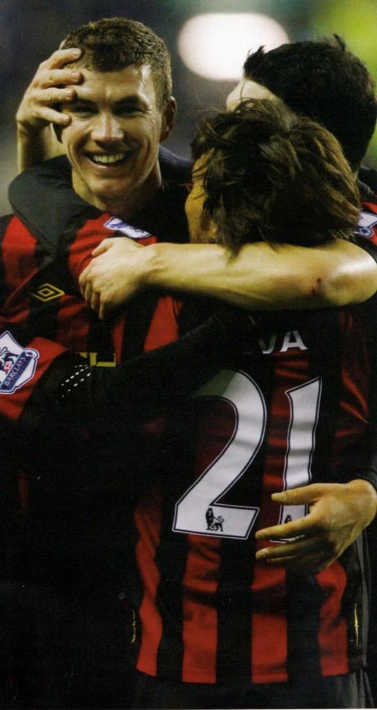 wigan away 2011 to 12 dzeko goal64
