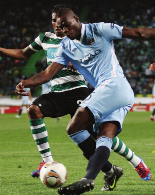 sporting lisbon away 2011 to 12 action2