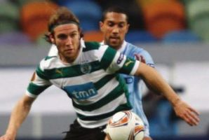 sporting lisbon away 2011 to 12 action4