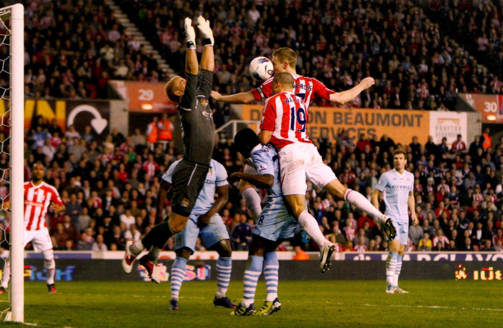 stoke away 2011 to 12 action008